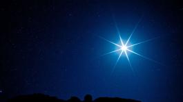 Бэкинг ― если вы заметили звезду