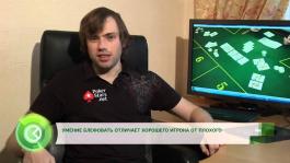 ЮМОР: факты об Иване Демидове