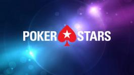 Poker Stars Sunday Warm-Up