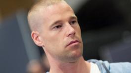 Патрик Антониус: рожденный играть в покер