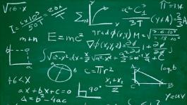 Так ли важна математика и логика в покере? Part I (2+2)