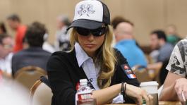Все новости покера: от Гаити до Багамских островов с Карой Скотт и Ванессой Руссо