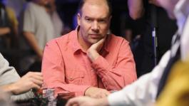 Макс Decay Лыков сыграет в ФИНАЛЕ WSOP #41 а Виталий Лункин занял второе место в 40 турнире